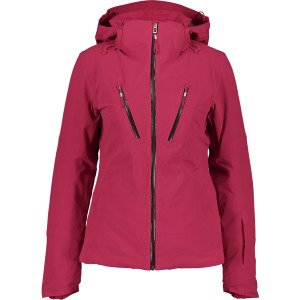 The North Face Chakakhan Jacket Lumilautailutakki