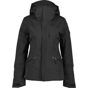 The North Face Lenado Jacket Lumilautailutakki