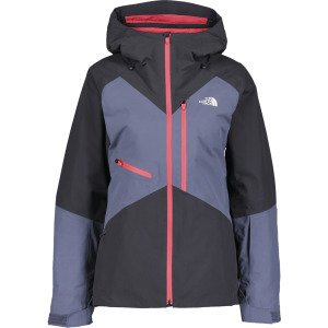 The North Face Lostrail Gtx Jacket Lumilautailutakki