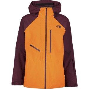 The North Face Powderflo Jacket Lumilautailutakki
