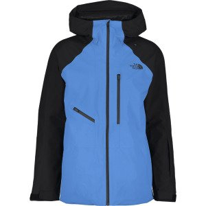 The North Face Powderflo Jacket Lumilautailutakki