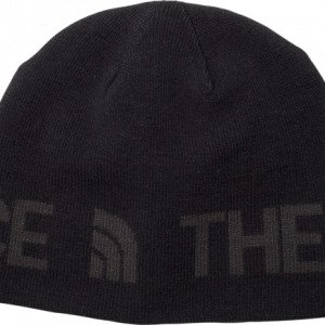 The North Face Rev Banner Beanie Pipo
