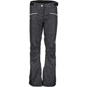 Wear Colour Cork Pant Lumilautailuhousut
