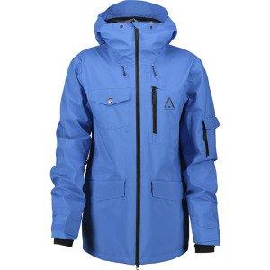 Wear Colour Hawk Jacket Lumilautailutakki