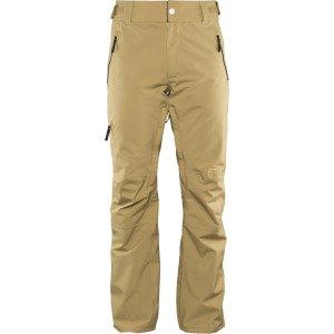 Wear Colour Sharp Pant Lumilautailuhousut